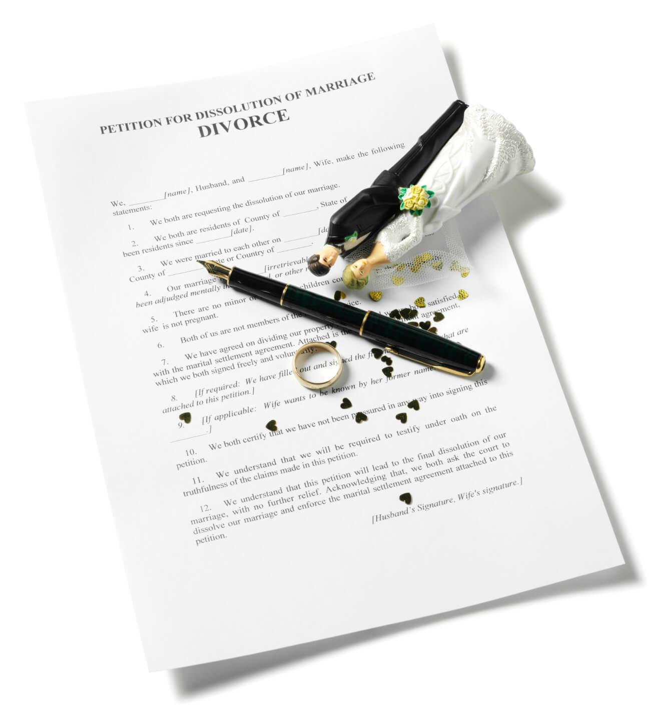 Rhode island divorce laws attorney elisha morris solutioingenieria Images