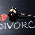rhode island divorce