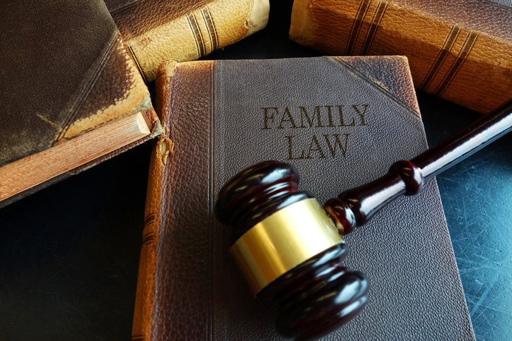 family court attorney